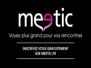 2018, meetic gratuit